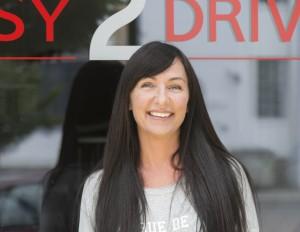 Easy2Drive, Sarah-portrait-DSC_0677