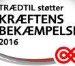 Vi støtter KB logo 2016