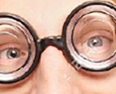 Lions Club indsamler briller ved valget i Støvring