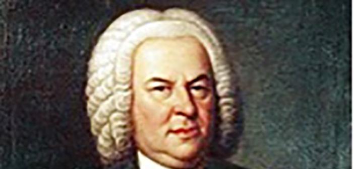 Orgelkoncert i Støvring Kirke