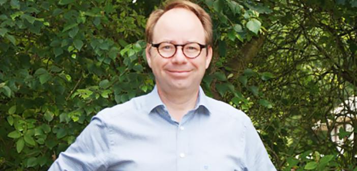 Ny chef for Rebild Kommunes Plan, Byg og Vej