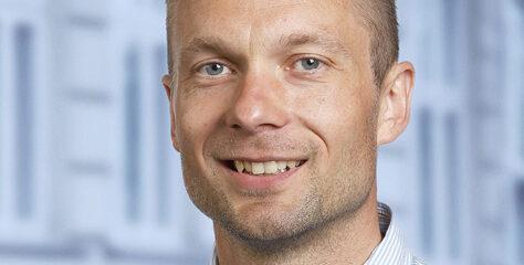 """Rebild Kommune: To ekstra planmedarbejdere for at """"tackle"""" positiv udvikling"""