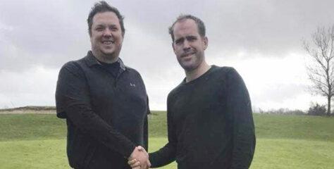 Rold Skov Golfklub: Hul 19 en succes – nu også med mad ud af huset
