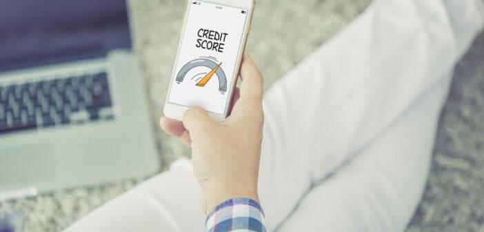kreditværdighed