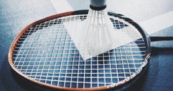 badminton i nordjylland