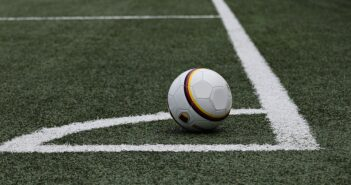 stream fodbold