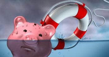 økonomisk rådgivning