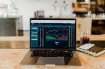 investering privatøkonomi