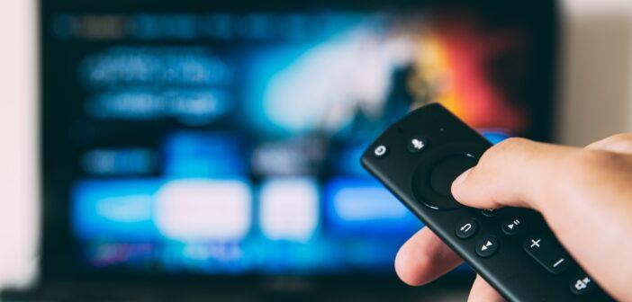 tv kanaler