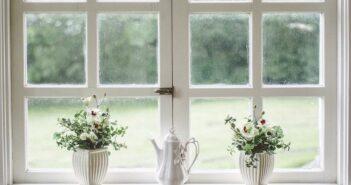 magneter pudse vinduer