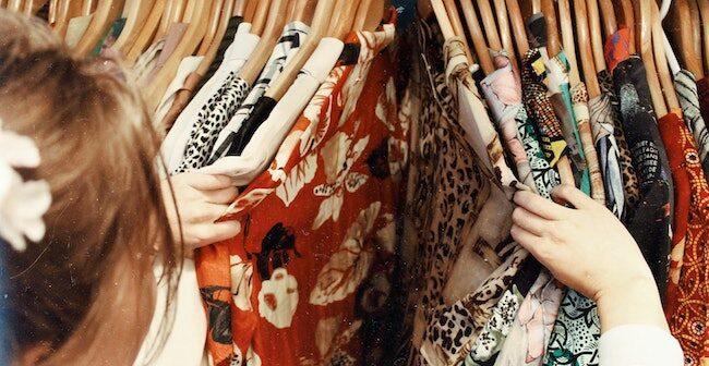 sommer styles garderobe mode