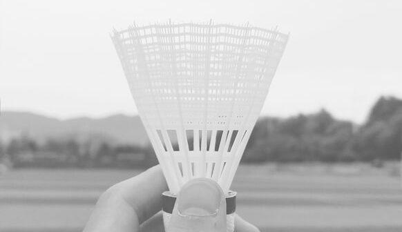 badminton i Sverige