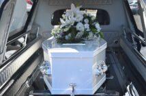 Begravelsesguiden.dk