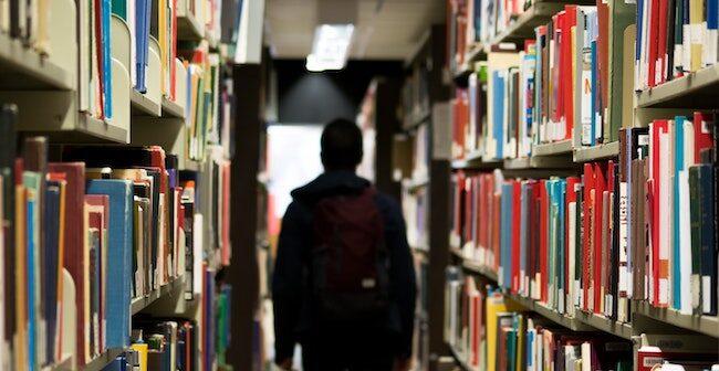 spar penge som studerende