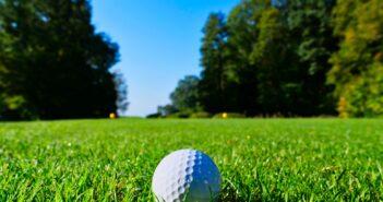 golfudstyr på nettet