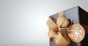 idé til gave