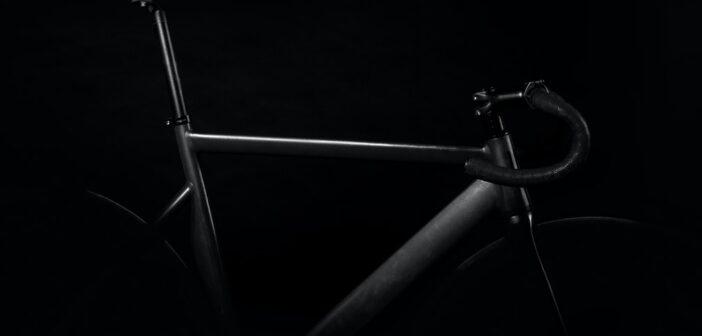 cykeludstyr pris
