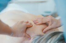 massage derhjemme