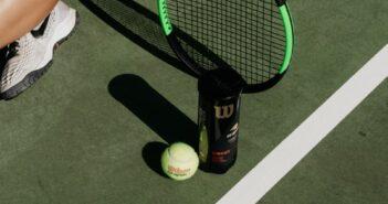padel tennis i aalborg