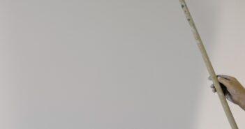 maler i risskov