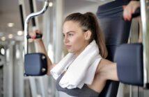fitnessshoppen