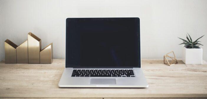 freelance tekstforfatter